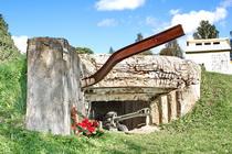 музей техники Ильинские рубежи