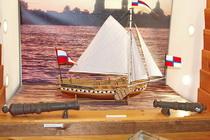 Военно-исторический музей в Костроме