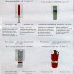 """""""Белые каски"""" и фальсификация атак с использованием химического оружия на выставке сирийских трофеев в парке Патриот"""