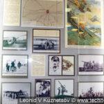 Музей войск ПВО в Балашихе